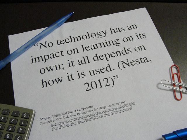 Quote (Nesta 2012)