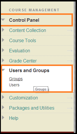 Enrolling Users 1 – Copy