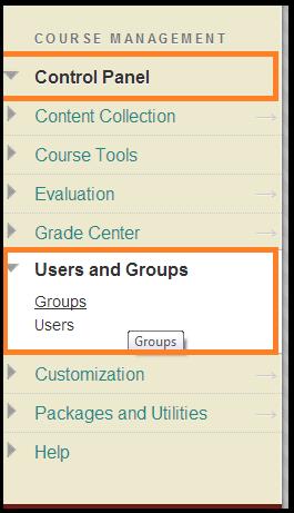 Enrolling Users 1 – Copy