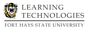 lt-logo-for-tigerlearn