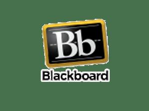 blackboard (1)