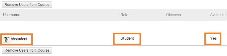enrolling users 9