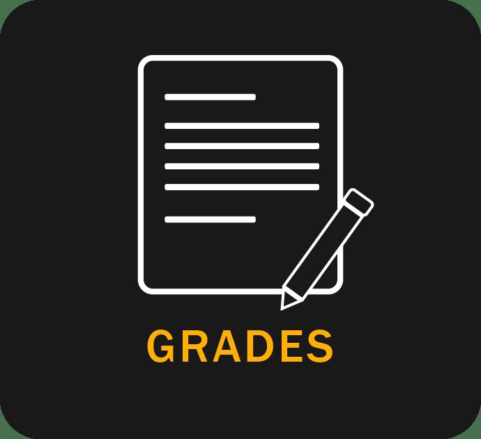 Grades Link