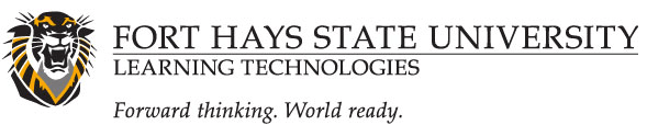 Learning Technology Logo