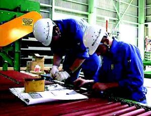 Corporate_working-01