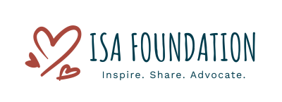 Isa Foundation | TigerMountain Foundation | Phoenix, AZ