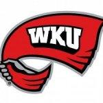 WKU Rugby