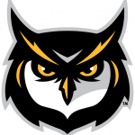 Kennesaw State Rugby