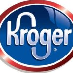 Kroger Supports Tigers
