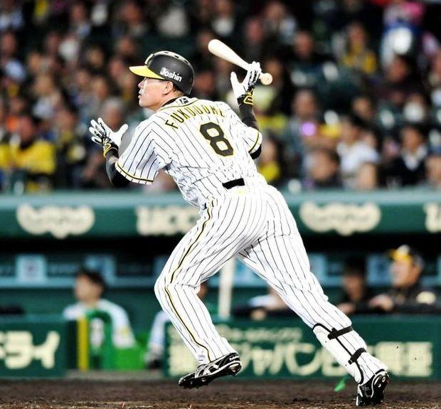 福留孝介「野球選手でパチンコにハマるのが分からない。ヒット1本打てばパチンコで勝つより金になる」