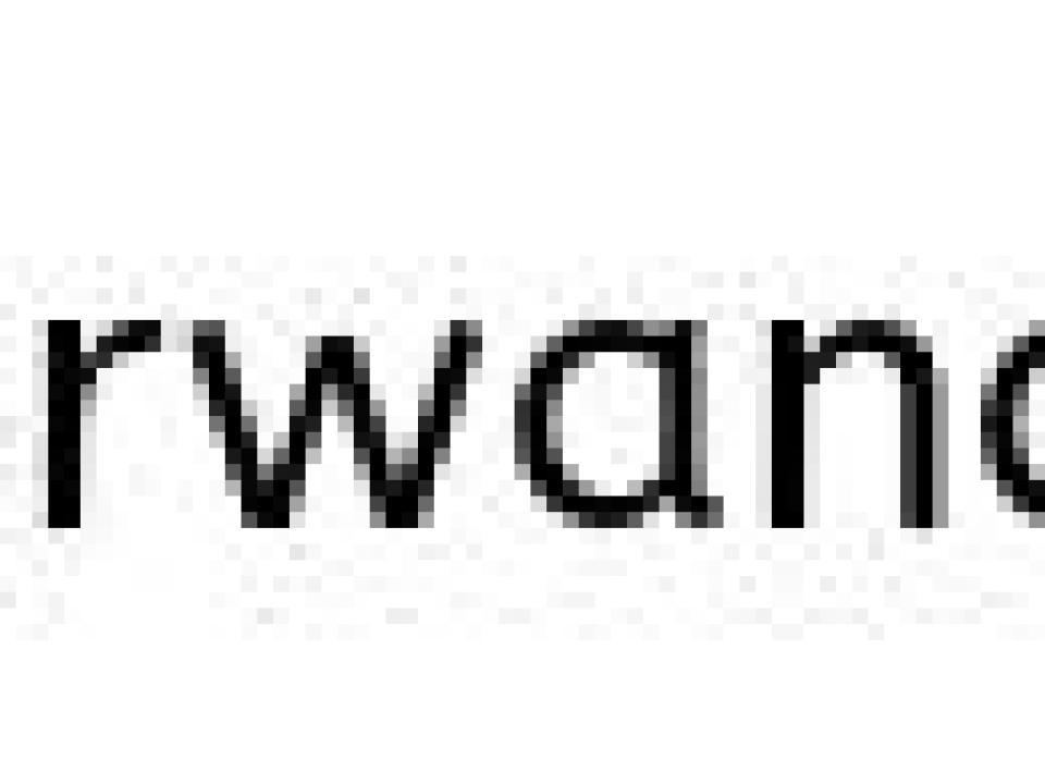 Vienna Good Tours