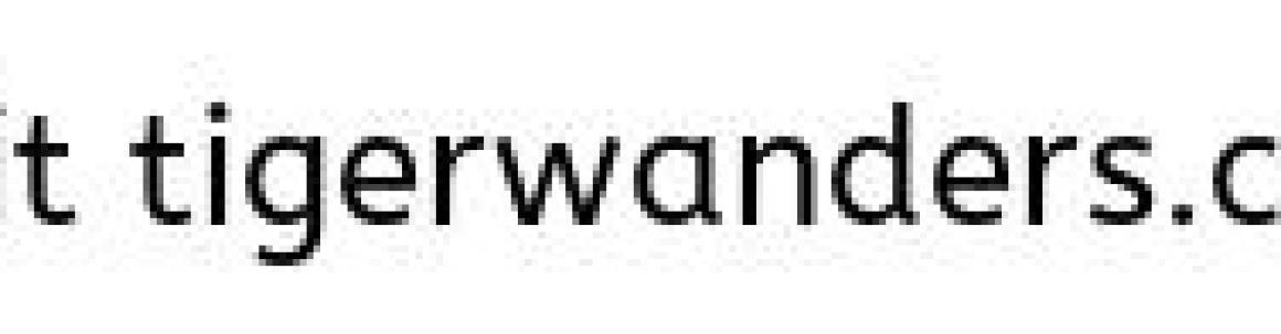 Istanbul_021