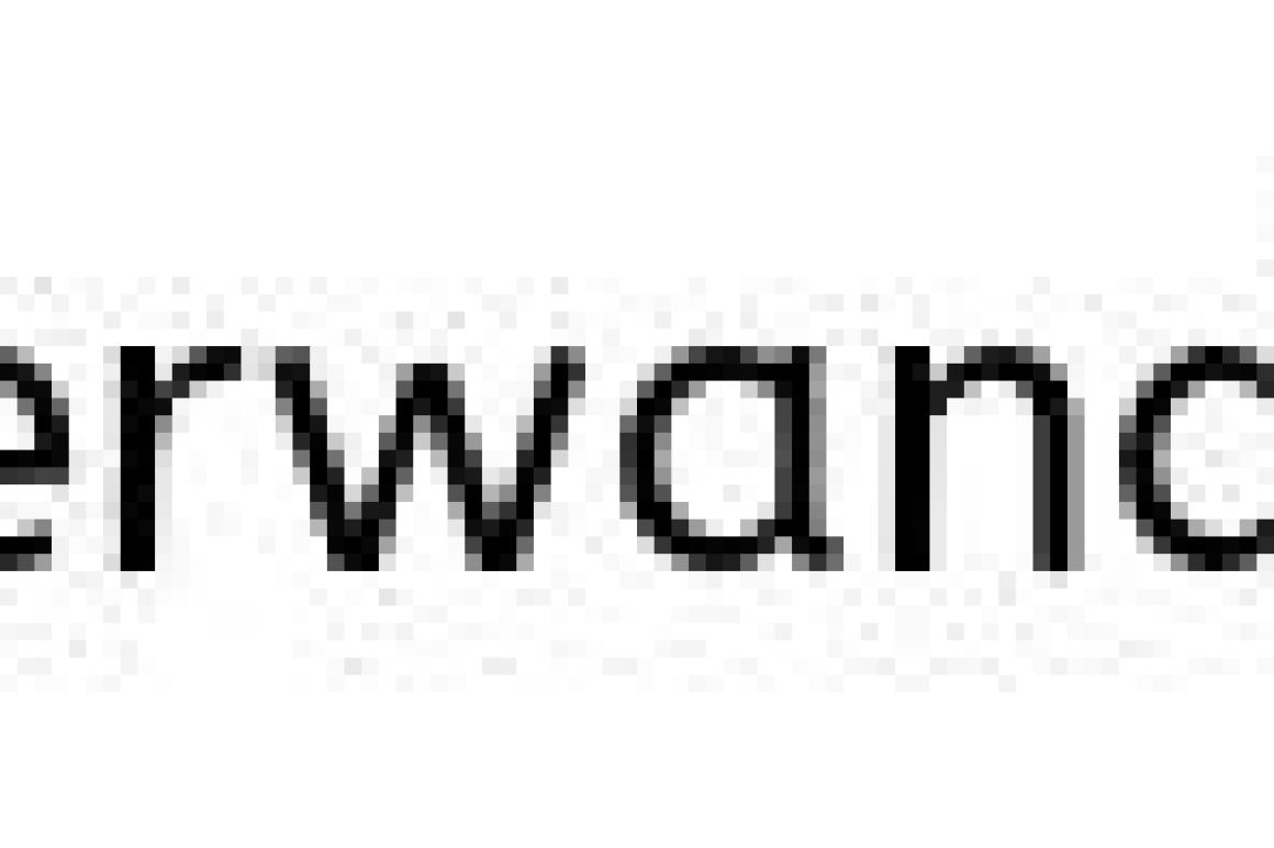 Hauptmarkt at Nuremberg