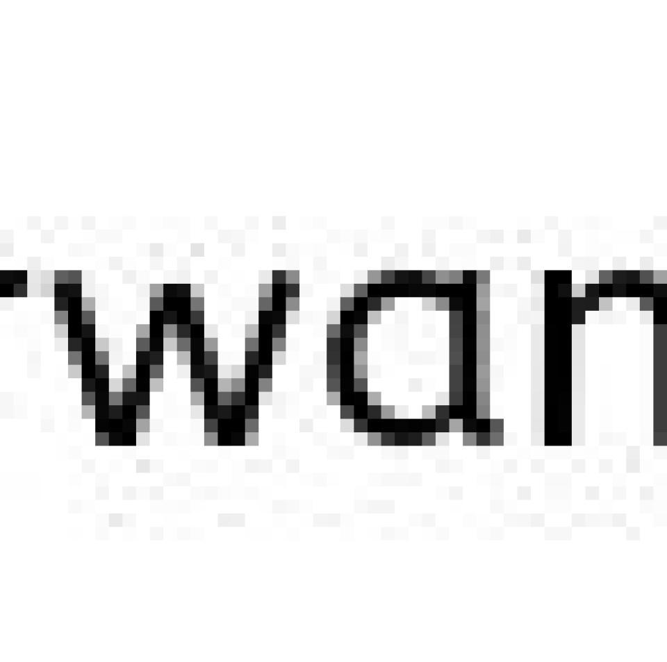 Philippine Sunset 5