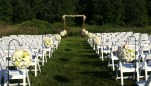 Terrana wedding