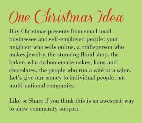 shop-local-idea