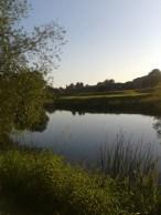 River Soar Kegworth