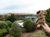 South Australia-3089