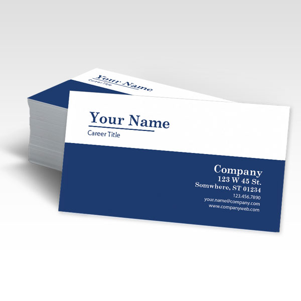 buy cheap business cards in miami south florida  premium