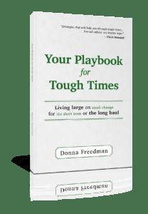 yourplaybookfortoughtimes3d-208x300