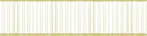 フリー素材:ヘッダー:800pixサイズ;大人かわいい芥子(からし)色のしましまのテクスチャの背景のwebデザイン素材