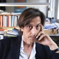 Un poeta hispano-suizo renueva la literatura dialectal