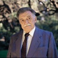 Mario Benedetti murió y dejo gran obra literaria