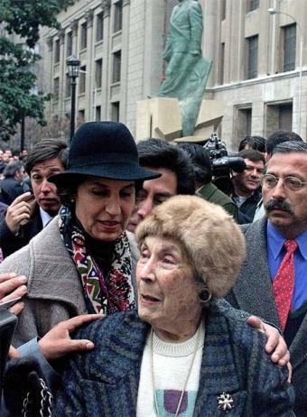 Muere_viuda_Allende