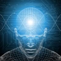 Metodo Inductivo y las estupidas generalizaciones humanas