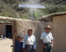 energia-fotovoltaica