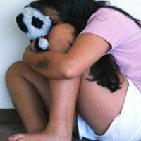 Cada año 2,5 millones de víctimas sufren la trata de personas