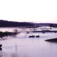 México es segundo país con más humedales protegidos