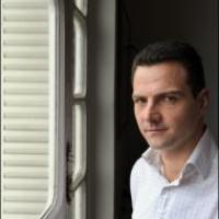 Francia: liberan al sospechoso de gigantesco fraude a banco Societe Generale