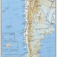 ¿Puede Chile llegar a ser del Primer Mundo?