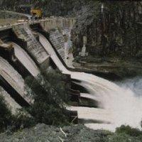 Inveravante De España Ingresa a Perú Con Tres Proyectos Hidroélectricos Por US$ 850 Millones