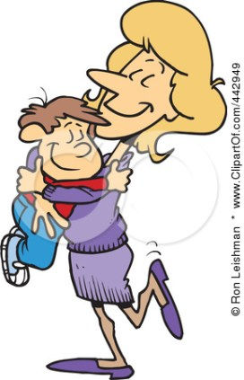 e211336beda95df643b71896ec265ed4_tricks-to-help-you-with-mom-hugging-son-clipart_289-450