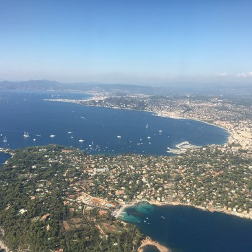 Things to do in Nice France for first time visitors