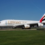 aviation facts and trivia - Emirates