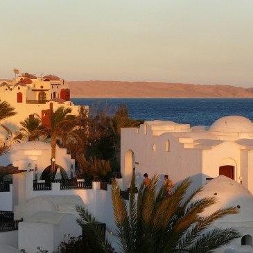 Best day trips from Hurghada – excursion prices