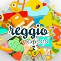 El enfoque Reggio Emilia en Primaria y Secundaria