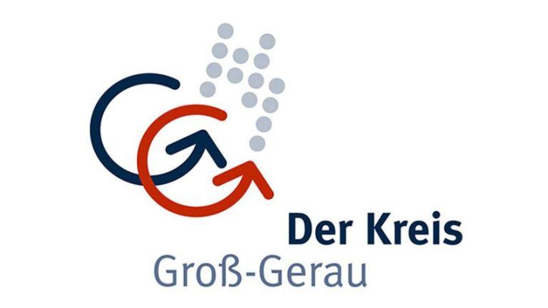 LogoKreisGG