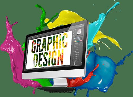 graphic design company in bangalore