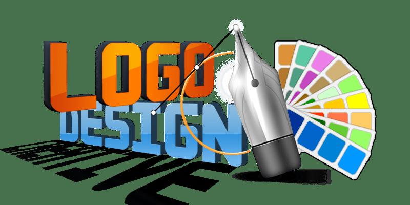 logo design company in bangalore