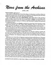 News from the Archives v03-2