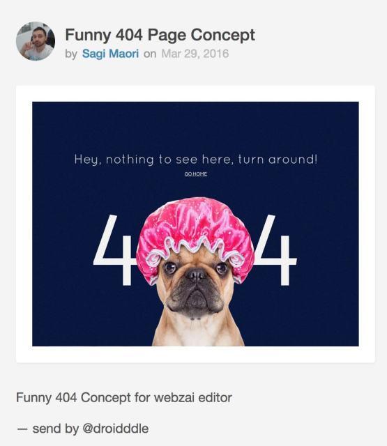 404-sivu
