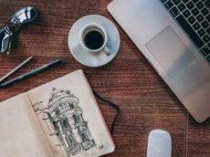 123 ideaa miten saat lisää lukijoita
