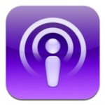 4 edtech podcasts you should be listening to