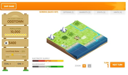 3 online games that teach sustainability