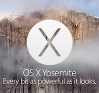 5 cool Yosemite tips for teachers