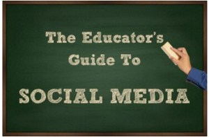 approaching student digital citizenship from many levels